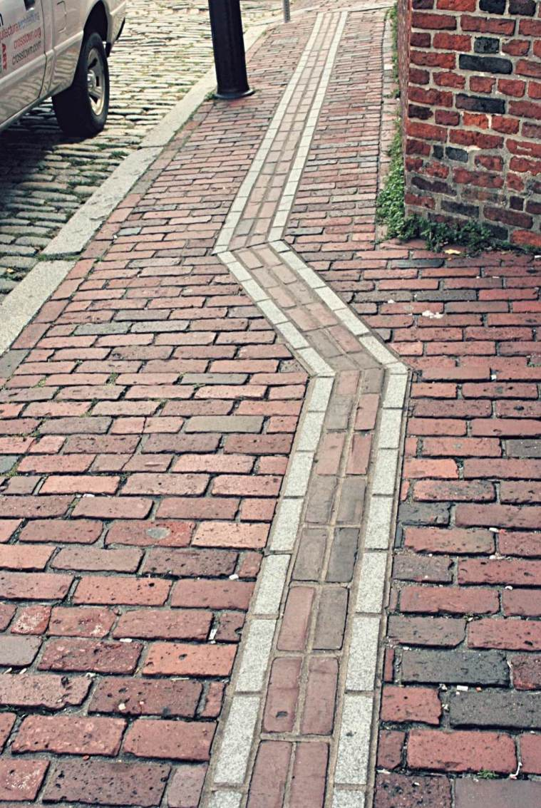 02Freedom Trail14