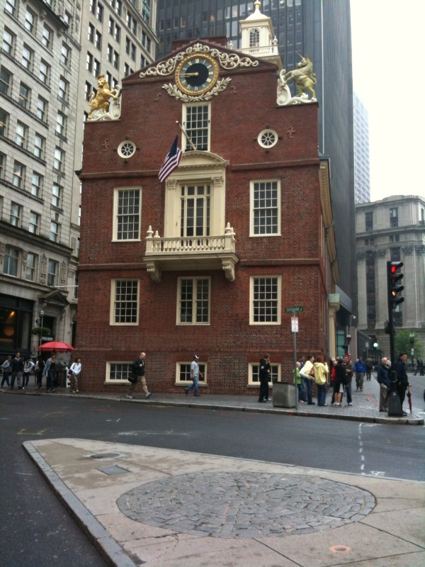 15Boston Massacre Wikipedia